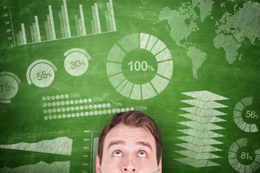経営者が会計を学ばなければならない理由