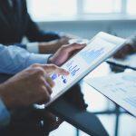 数字に弱い経営者必見!会計力養成講座を開催します。