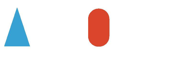 株式会社アイトーン