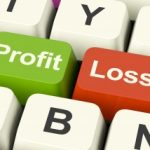 脱赤字の第一歩!損益分岐点売上高を理解する
