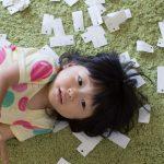 仕事をしながら子育てはできるのか?新しい働き方を模索する!